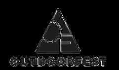 OutdoorFest+Logo+Square+Black.png
