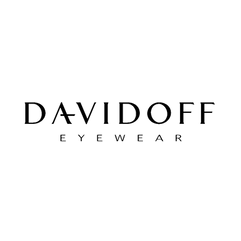 logo_davidoff (1).png