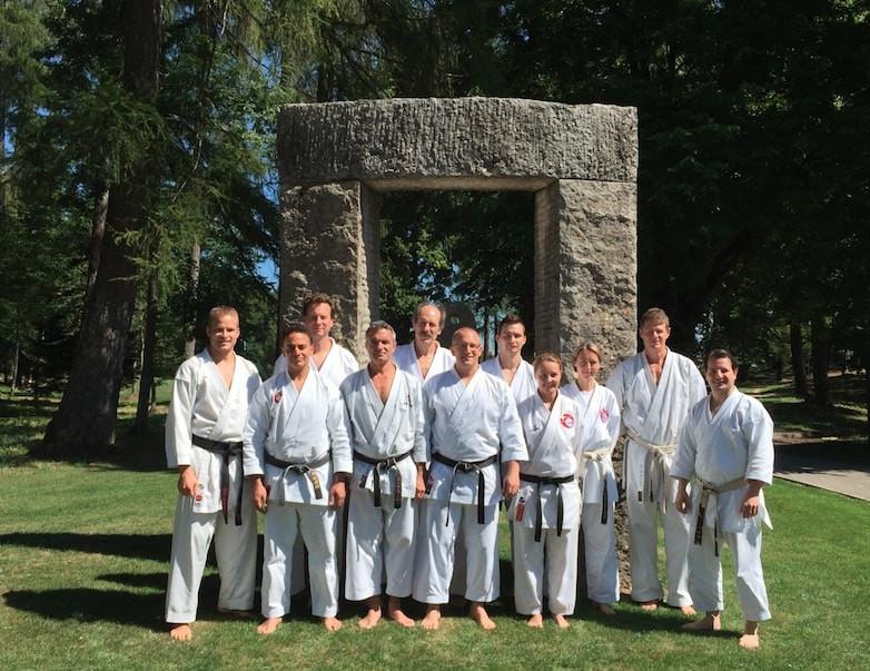 http://www.karate.ch/wp-content/uploads/experten_nwt_magglingen.jpg
