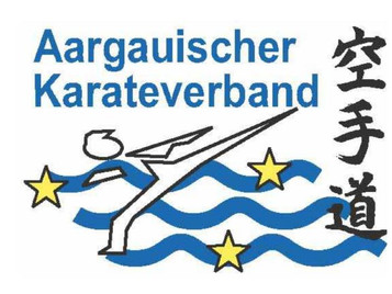 Definitive Aufnahme der Shinsei Kan Karateschule in den Aargauischen Karateverband
