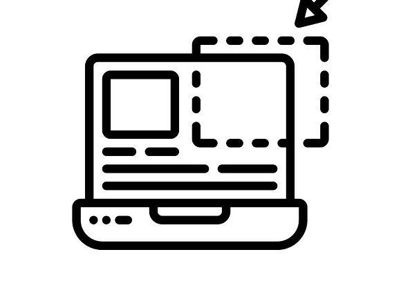 Flaticon-Logo Designer Packs Mehr Tools Tritt unserem Team bei Preise Login Registrieren webdesign Sammlungen 1 My icons coll
