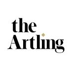 artling logo.png