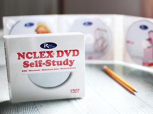 DVD Self Study Program