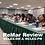 Thumbnail: NCLEX Chicago Live Review