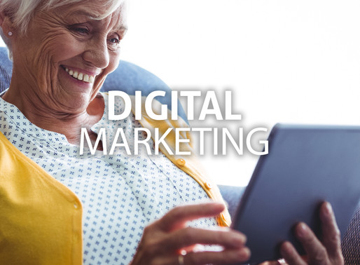 Digital Marketing: COVID & Casinos