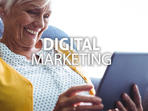 Digital Marketing: COVID & Casinos