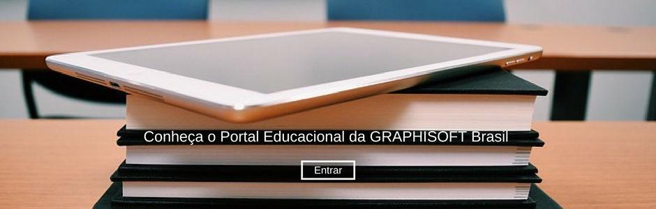 Portal Educacional