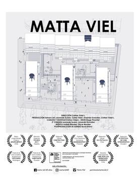Matta Viel