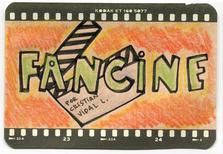 FAN CINE