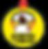 Logo GYV en baja.png