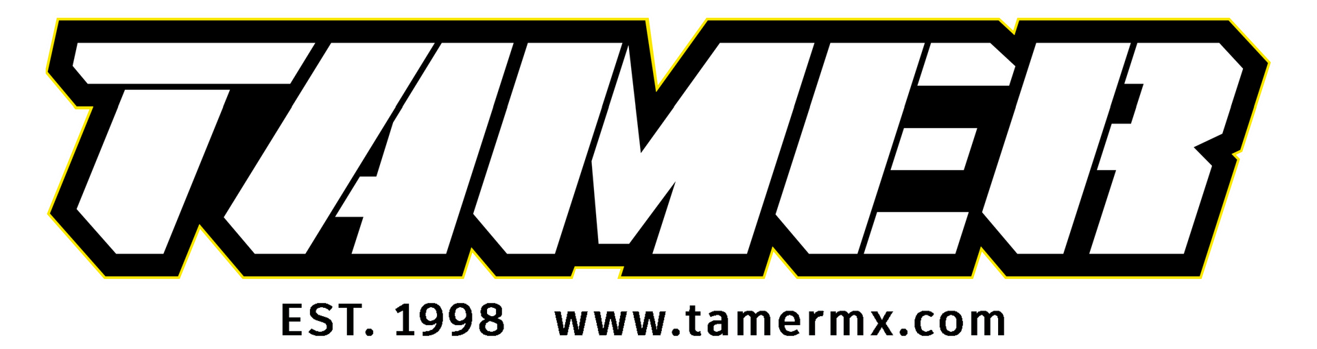 Tamer Web Logo White Light Background.pn