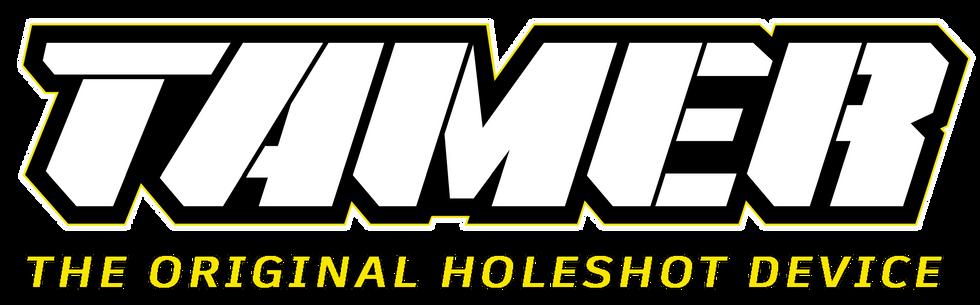 Tamer Orig Logo White Dark Background.pn