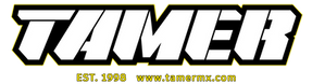 Tamer Web Logo White Dark Background.png