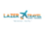 logo brand logo.png