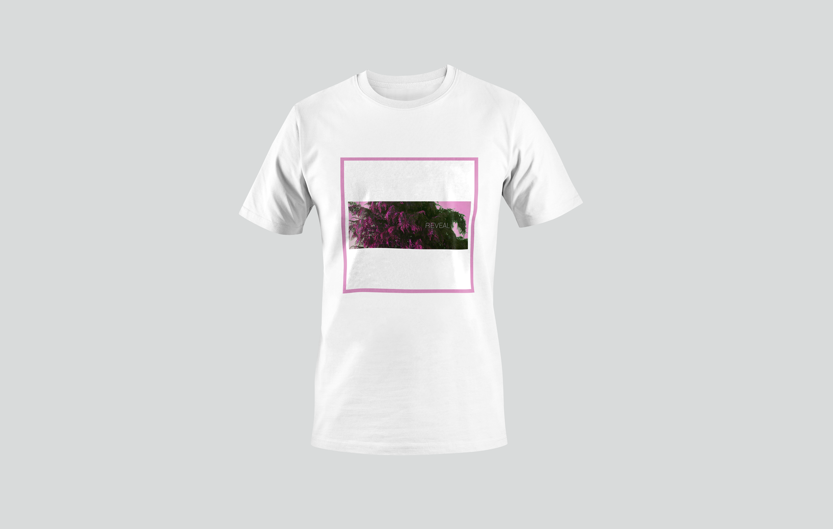 FST-WHITE-T-SHIRT-MOCK-UP.png