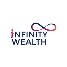 Infinity-Wealth-Logo.png