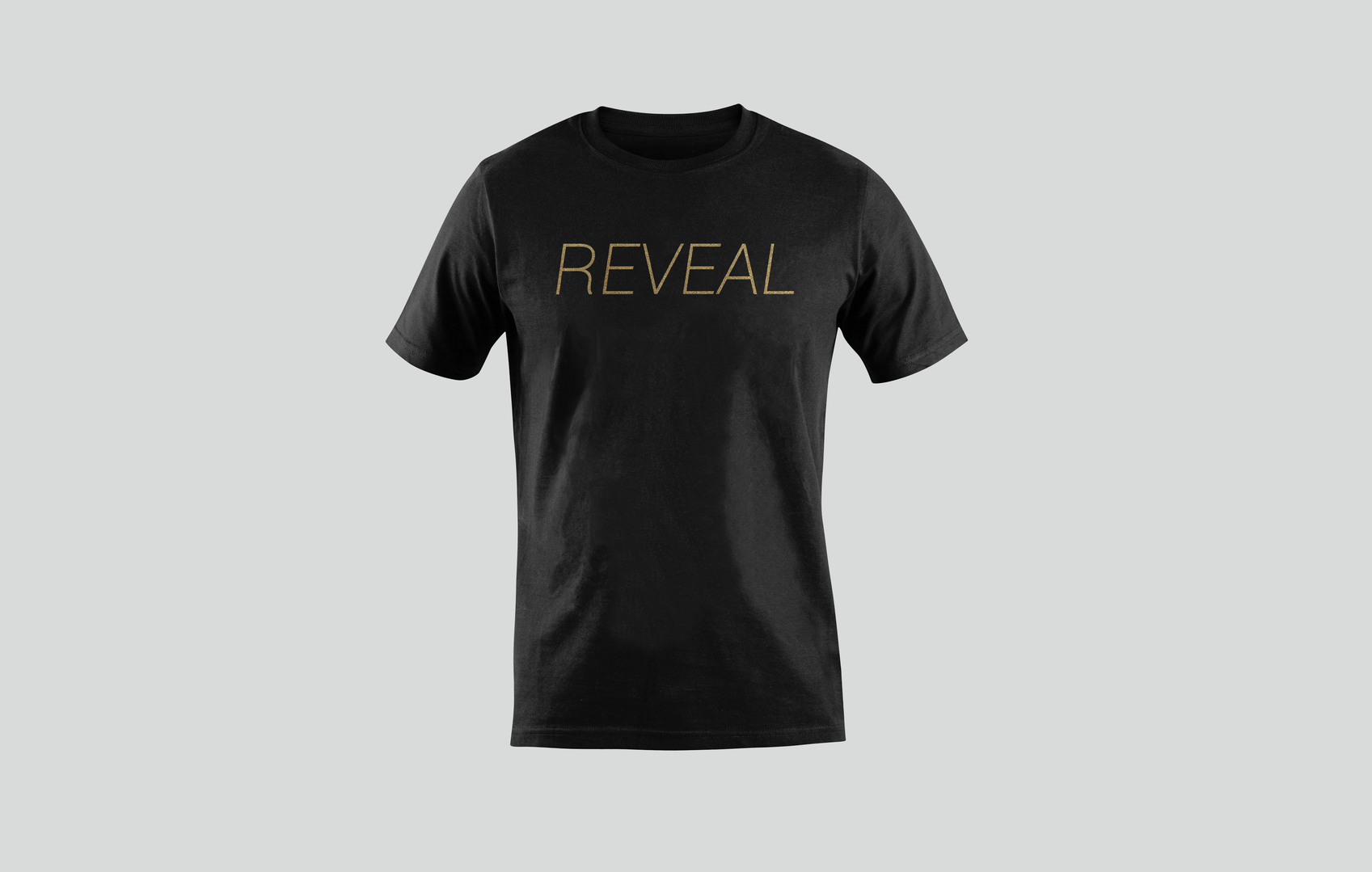 REVEAL-GOLD-T-SHIRT-MOCK-UP.png