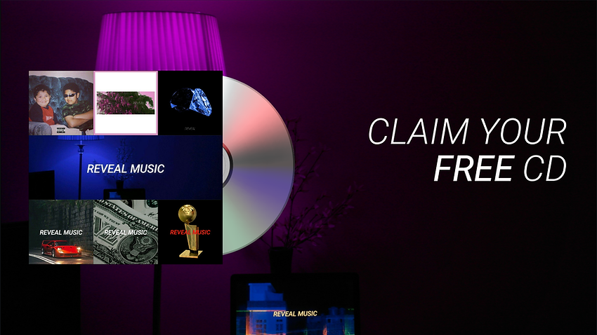 free cd post (website).png