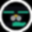 28272_Digital_Promo_Assets_Circle_esLX_r