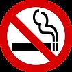 No_smoking_symbol.svg.png