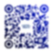 Unitag_QRCode_1578150027735.png