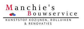 Manchie's logo.png