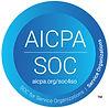 2020 AICPA SOC Logo.jpg