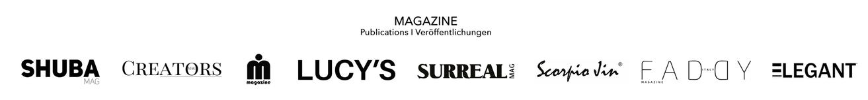 Magazinveröffentlichungen.png