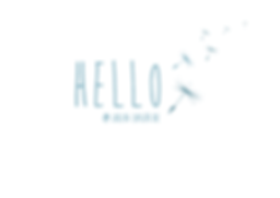 Hello-Website1web.png