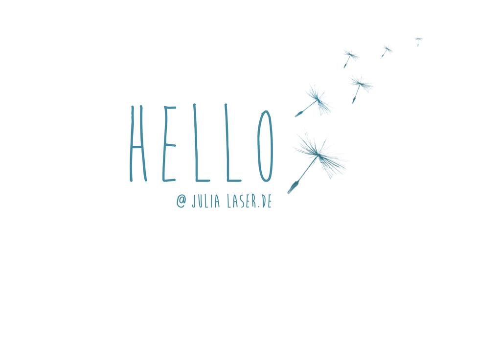 Hello-Website1web.png
