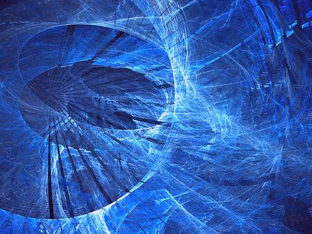 Dimensional Processing