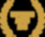 ANX UK Fintech Award 2016