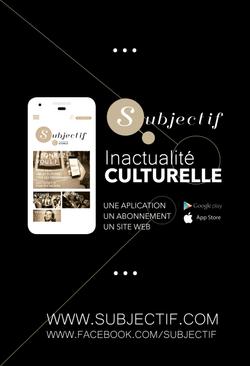 www.vart.fr