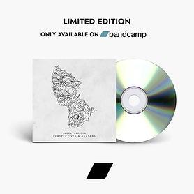 Annonce CD bandcamp.jpg