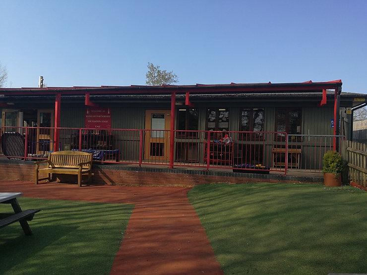 Bloxham Pre School building.jpg
