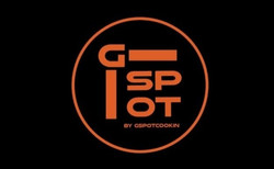 Welcome to da the GSPot