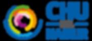 Logo CHU UCL Namur