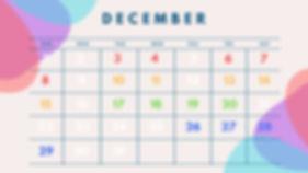 Colorful Quote Calendar.jpg
