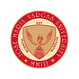 Vargas Seal4.png