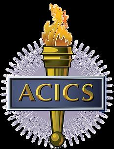 ACICS-logo.png