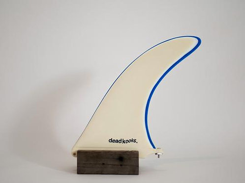 10.5 Sports Bluefin