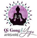 Qi Gong Yoga Logo_edited.jpg