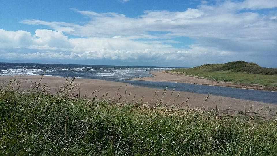prestwick beach.jpg