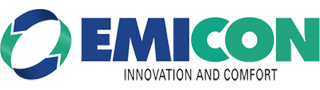 logo emicon nuovo.png