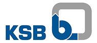 KSB logo (002).jpg