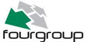 logo four group.jpg