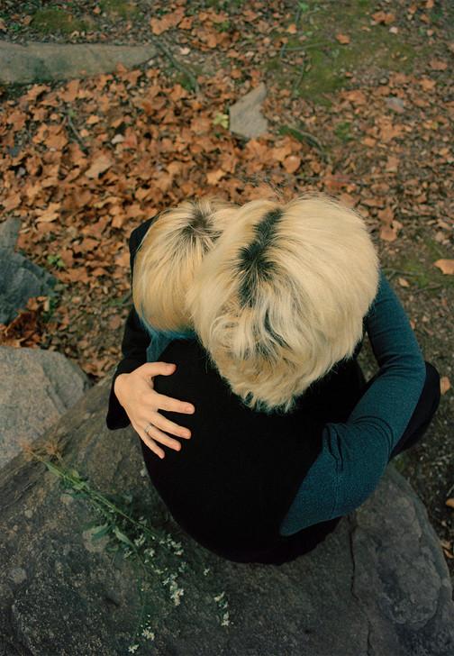 Blondie_002.jpg