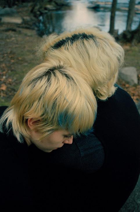 Blondie_003.jpg