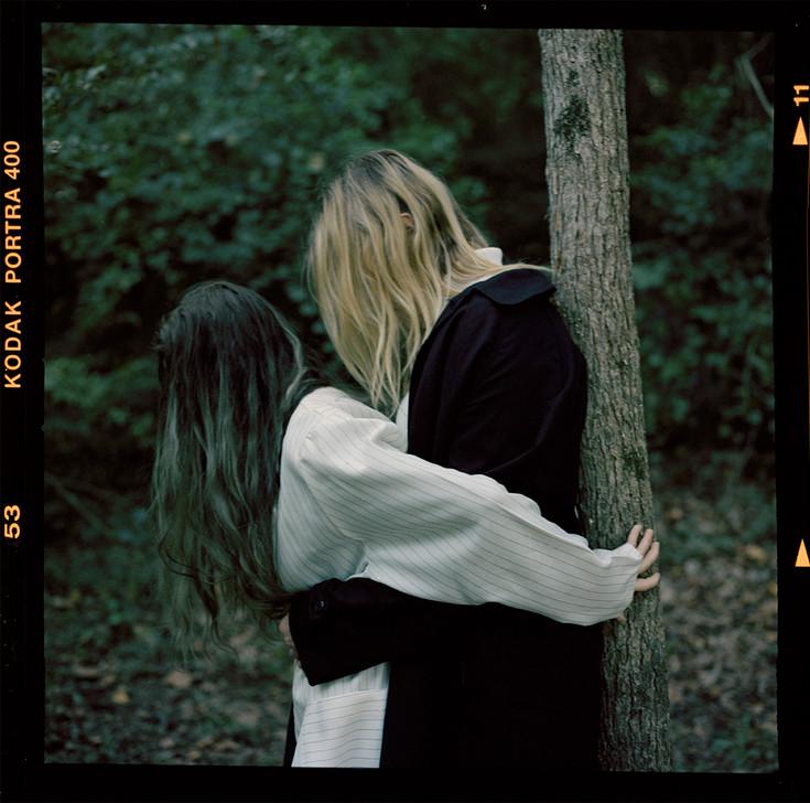Andie&Callie_003.jpg
