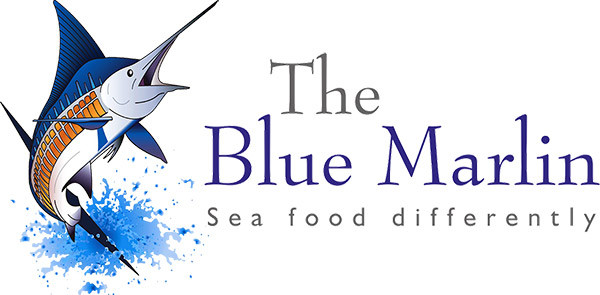 The Blue Marlin Restaurant - La Cala